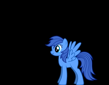 Name: Cerulean Blue