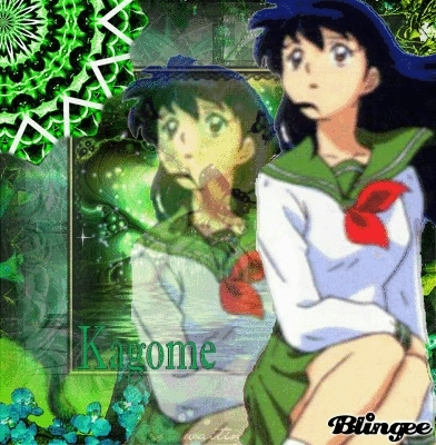 "<b>Round 4:</b> <a href=""http://www.fanpop.com/spots/inuyasha/picks/show/1063226/inuyasha-picture-con"