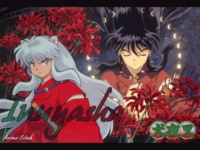 "<b>Round 6:</b> <a href=""http://www.fanpop.com/spots/inuyasha/picks/show/1069849/inuyasha-picture-con"