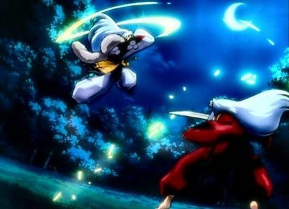 "<b>Round 11:</b> <a href=""http://www.fanpop.com/spots/inuyasha/picks/show/1093399/inuyasha-picture-co"