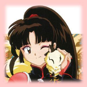 "<b>Round 12:</b> <a href=""http://www.fanpop.com/spots/inuyasha/picks/show/1097336/inuyasha-picture-co"