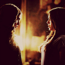 3.With Elena:Desara