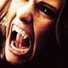 2.Angry:Smilebaby05
