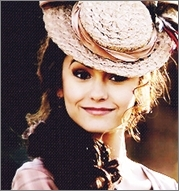 4.Episode 1x13:Katherine_girl