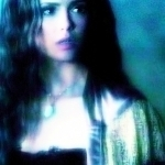 3.Blue:Sarah2393