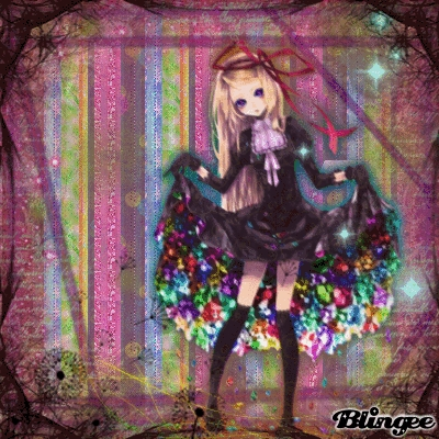 Name: Alice Rix