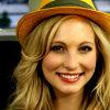 3.Wearing a hat