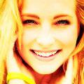 4.Smiling