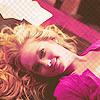 4. On set of The Vampire Diaries