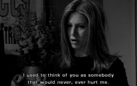 6.Crying