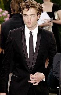 1) Wearing tie
