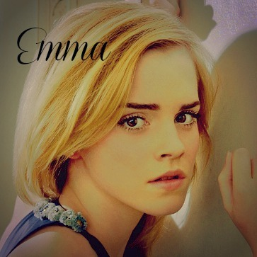 Here is mine..hope Ты like it <3 i know my edits are crappy but anyway..<3