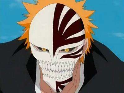 Name: Zanetsu Kizumaya Age: 17 Looks: Black শার্ট and pants, Mask (take on and off) Powers: Hollo