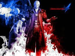 name:dante shrine age:23 looks:pic* powers:magic,devils trigger magician transformations:devils