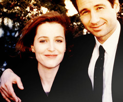 Далее : funny pic of Mulder
