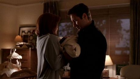 ^It's great :) Next: Mulder holding a candle