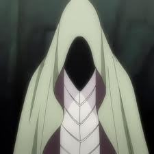 Retsu Unohana's bankai! Name: Hisai no niku o joka(Purify the flesh of the victims)(very hard to com