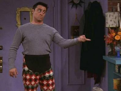 hilarious ;D