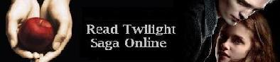 check this out:  Read Twilight Saga Online  http://readtwilightsagaonline.blogspot.com
