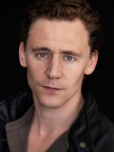 Update: Tom Hiddleston