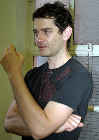 james frain and others