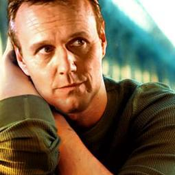 Anthony Head is so gorgeous