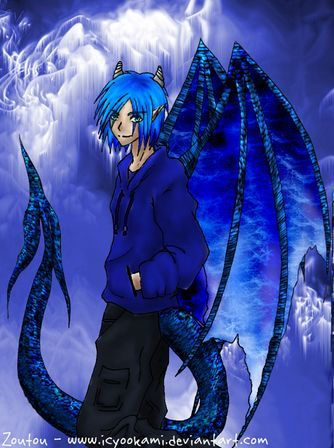 name: shadow
