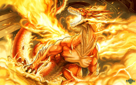 my dragon pic is the one i found on the net while looking up dragon legends i find it stupendously co