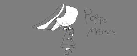i love her is my vocaloid that i did.