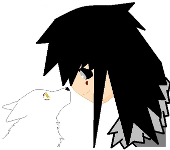 This is like my first one sorry if it&#39;s not perfect >w<  Vocaloid Name: Yume Neko (Japanese: 夢ね�
