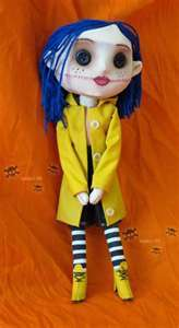 um no offense but lets just leave it at we all like 5 million reallys big fans of coraline. also like