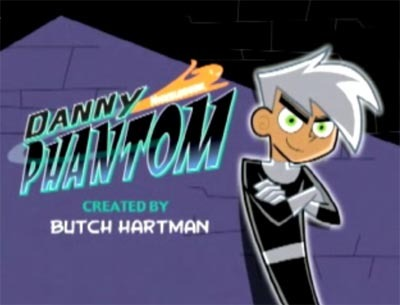 I love Danny Phantom and want more episodes of him!!!Sigin this too if you want Danny phantom to appe