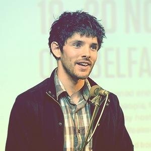 I just tình yêu this picture of him... ;) <3
