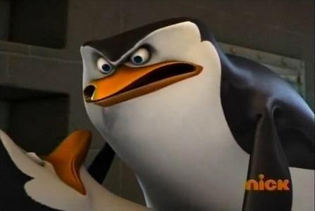 """(^LOOOOOOOOOOOOOOOOOL! XDXDXD Nah, it's ok XD) """"CONFESS! CONFESS!"""""""