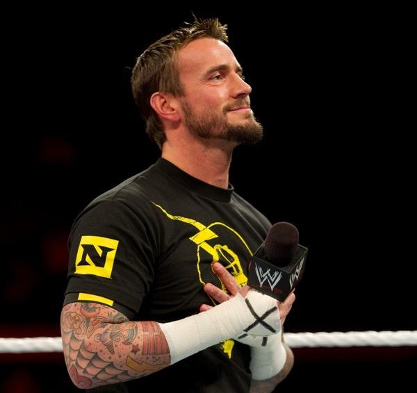 Pro Wrestling Empire : 21/3/17 74063_1327473388314_full
