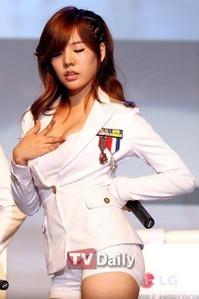 Sunny :)