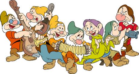te got seven dwarfs $InSeRtS cOiN$