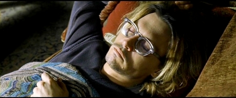 this sweet dreams angel <3 Next:your favorite johnny tattoo