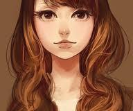Name: Elisabeth Sophie Holmes Age: 14 Pover: None Appereance: Average, long brown hair, big brown eye