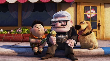 Here you go :)