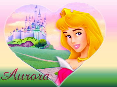 Fantastic Princess love Her <3
