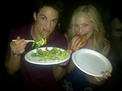 Candice fave 2012 pic