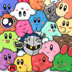 Teh Kirbys