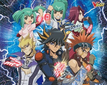 well, in my opinion it's as good as the original and GX. i don't know what's there to dislike about i