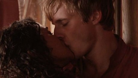I know Stacey :) It's a lovely shot of them.