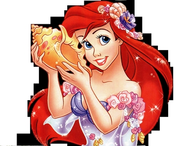 1) Ariel 2) Rapunzel 3) Belle 4) Mulan 5) jasmin 6) Pocahontas 7) Cendrillon 8) Snowhite 9) Aurora 1
