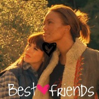 2. friend