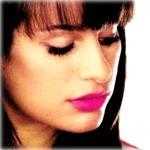 7. Lips