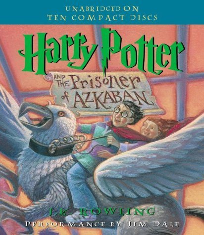 essay my favorite book harry potter