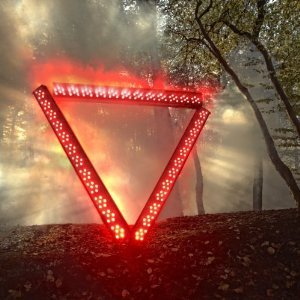 Enter Shikari Flash Flood of Colour Album Download CLICK: <a href=&#34;http://albumleak.musicleak.free